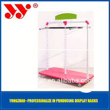 Blister Pack Display Stands Gorgeous Blister Package Display Rack Blister Package Display Rack Suppliers