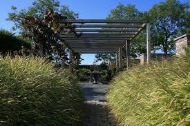 Gartengestaltung klassisch und modern – Gartenplanung und ...