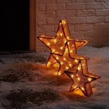 B And Q Christmas Lights The Best Outdoor Christmas Lights And Decorations For 2019