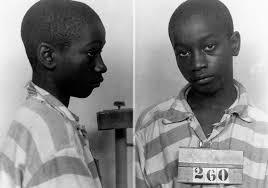 American teen fair trial