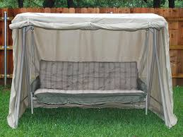 covermates patio furniture covers. Amazon.com : CoverMates - Canopy Swing Cover 86W X 50D 70H Elite Collection 3 YR Warranty Year Around Protection Khaki Outdoor Canopies Covermates Patio Furniture Covers