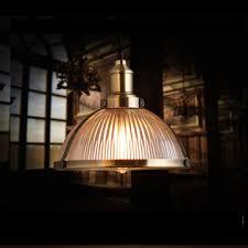 e27 loft retro industrial diy glass