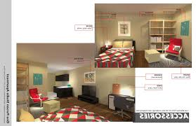 Small House Plans With Loft Bedroom Home Design Very Small House Plans With Loft Bedroom Tiny