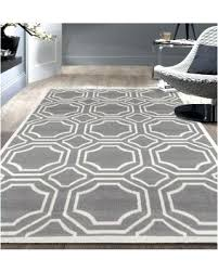 7 x 9 rug 6 x 9 rugs modern geometric grey area rug gray 7 rugs 7 x 9 7 x 9 outdoor rugs 7 x 9 rugs under 100