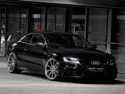 black audi a4. 2015 audi a4 black wallpapers for laptops t