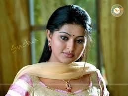 beautiful south indian actresses sneha