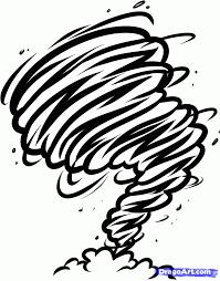 tornado coloring pages. Modren Pages Howtodrawatwistertornadostep5_1_000000105257_5gif 8121037 Inside Tornado Coloring Pages