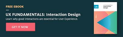 Game Interaction Design The Term Game Ux Uxd Cx Ui Ixd The Latest Voice Of