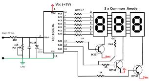 wiring diagram alternator circuit images wiring diagram charging wiring diagram dc power jack super tach 2