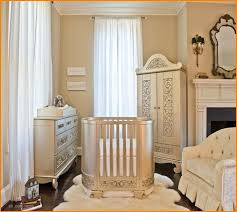 luxury baby nursery furniture baby nursery furniture designer baby nursery