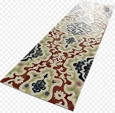 Popham Design Price Cement Tile Flooring Vintage Price Retro Wall Tile Png
