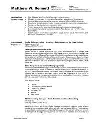 Salesforce Administrator Resume Adorable Download Salesforce Administrator Resume Annecarolynbird Www