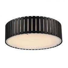 Потолочный <b>светильник Citilux Ямато CL137151</b> Купить в ...