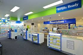 increase your pharmacy foot traffic and s jbm projects coral coast pharmacy bundaberg plaza