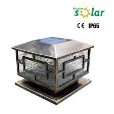 oriental outdoor lighting. Decorative Outdoor Oriental Fairy Door Garden Solar Light LED Lighting Fixture JR-3018 Series G