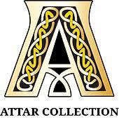 <b>ATTAR COLLECTION</b> | LIFESTYLE PERFUME