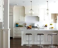 chandelier over island black pendant lights kitchen breakfast bar lighting single ideas