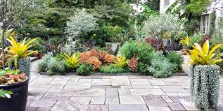 Small Picture Garden Beds Design Ideas Interior Design