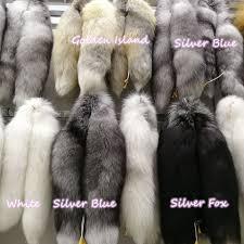 <b>100</b>% <b>Real Genuine Fox</b> Fur Scarf Collar Shawl Scarves Wrap Stole ...