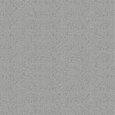 white seamless carpet texture. Beautiful Seamless 2SeamlessGreyCarpetTexture With White Seamless Carpet Texture T