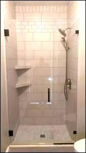 shower tile shelf floating shower shelf cool shower tile shelf corner shelf for showers tile corner