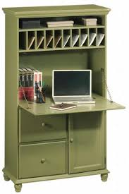 love this desk i really like the mail slots