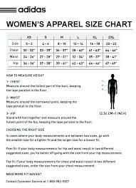 adidas sizing chart chart adidas shoe size chart inches clothing youth adidas shoe