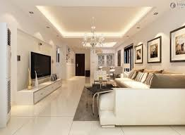 awful fall ceilingesigns for living room false small in flats india simple ceiling designs design 1024