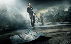 hd wallpaper background image id 565053 2880x1800 tv show the walking dead