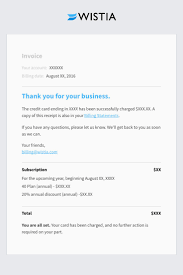Woocommerce Billing Form Template Excel Information Request Html5