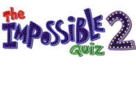 The Impossible Quiz 2 Answers The Impossible Quiz 2 Super Games