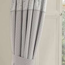 blackout blinds for baby room. Disney Dumbo Nursery Blackout Pencil Pleat Curtains Blinds For Baby Room 1