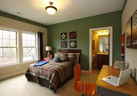 10 cute boy bedroom decorating ideas uk