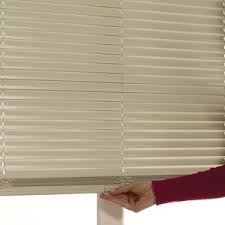 Shop Window Shades At LowescomWindow Blinds Cordless