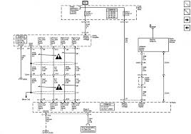 ssr wiring schematics chevy ssr forum click image for larger version ssr 2004 radio diagram jpg views 5424