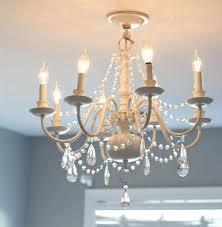chandelier makeover best 8 chandelier makeover images on brass chandelier makeover chandeliers and chandelier chandelier makeover