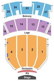 Peabody Auditorium Tickets In Daytona Beach Florida Peabody