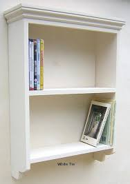 painted pine wall unit shelf with open back wall units design open wall shelving painted pine