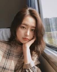 韓国の女の子人気の名前ランキングtop21かわいい響きやキラキラ