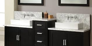 Stunning Photo Build A Bear Bathroom Game Cool Bathroom Remodeling ...