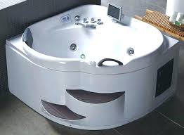 kohler jetted tubs cute gallery bathroom with bathtub ideas whirlpool bathtubs kohler jetted tubs