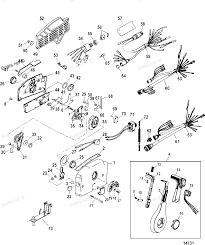 1997 mack truck fuse box free download wiring diagrams schematics