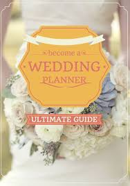 best 25 wedding planners ideas on pinterest wedding to do list Wedding Jobs Plymouth become a wedding planner wedding planner jobs plymouth