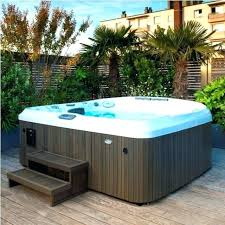 extraordinary inflatable hot tub clearance arborvitae for sale at energized te price home improvement costco related tubs o42