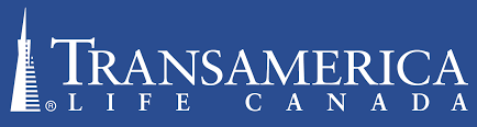 Changes At Transamerica Life Life Insurance Canada Adorable Transamerica Life Insurance Quotes