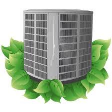 central air conditioner clipart. Modren Air Upgrade On Central Air Conditioner Clipart C