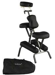 professional massage chair for sale. bestmassage premium portable massage or tatoo chair, best chairs for sale professional chair a