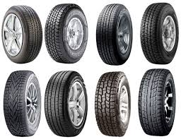 pickup truck tires.  Tires Light Truck Tires Market Snapshot Throughout Pickup Tires E