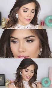 natural wedding makeup ideas natural bridal makeup tutorial want make up that gives you