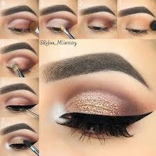cut crease makeup12